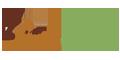 Köp ekologisk mat online till billiga priser